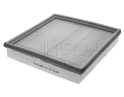 Фильтр воздушный Meyle 31213720083121372008