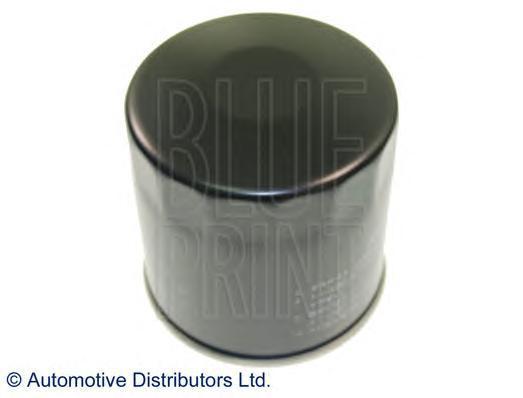 Фильтр масляный BLUE PRINT ADN12102ADN12102