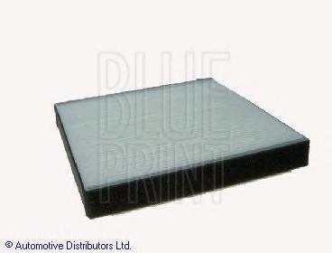 Фильтр салона BLUE PRINT ADG02530ADG02530