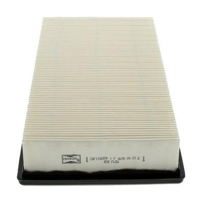 Воздушный фильтр CHAMPION CAF100697PCAF100697P