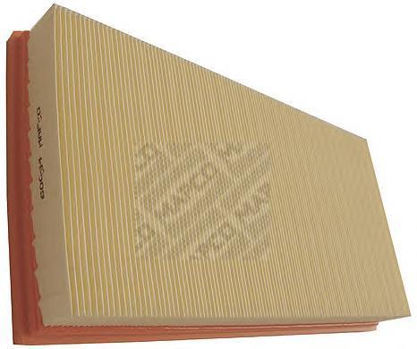 Фильтр воздушный Mapco 6003460034