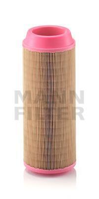 Фильтр воздушный Mann-Filter C14200C14200