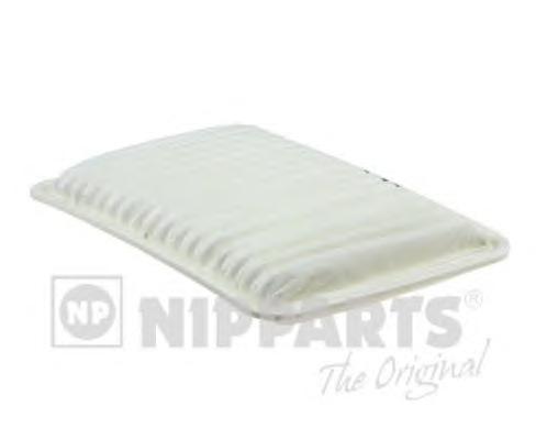 Фильтр воздушный Nipparts J1323047J1323047
