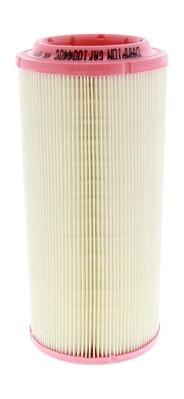 Воздушный фильтр CHAMPION CAF100440CCAF100440C