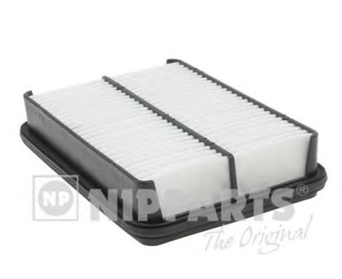 Фильтр воздушный Nipparts J1322051J1322051
