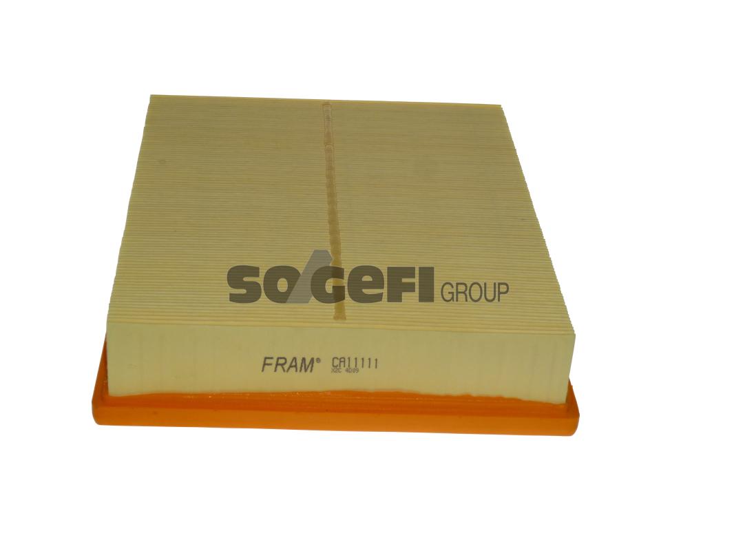 Фильтр воздушный Fram CA11111CA11111