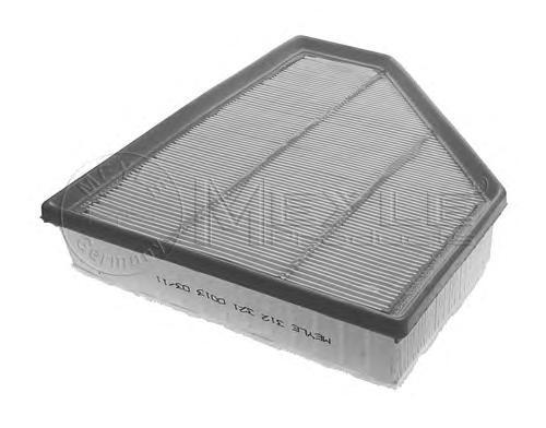 Воздушный фильтр Meyle 31232100133123210013