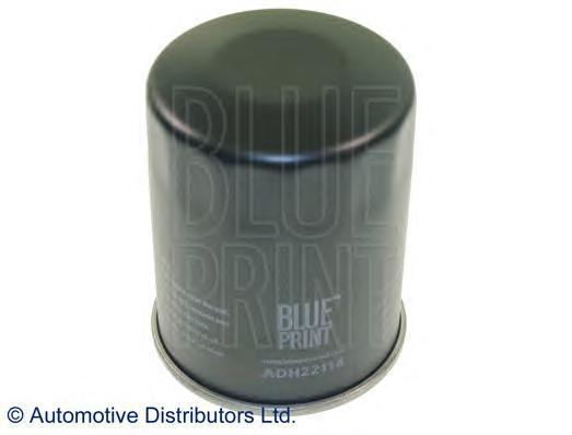 Фильтр масляный BLUE PRINT ADH22114ADH22114