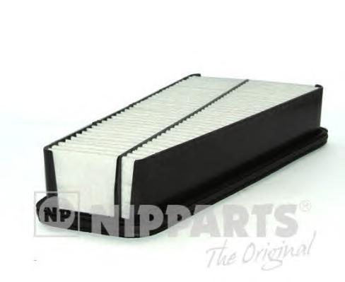 Фильтр воздушный Nipparts J1322096J1322096