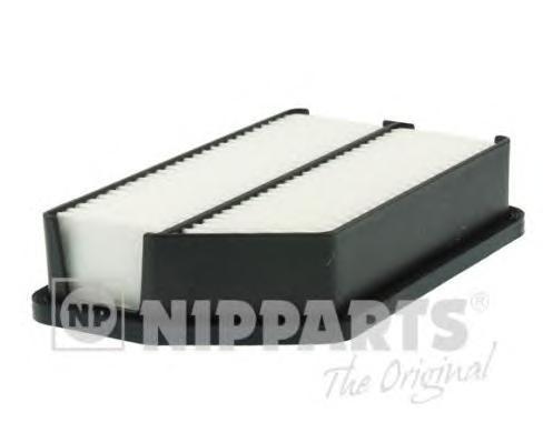 Фильтр воздушный Nipparts N1320535N1320535