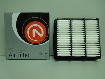 Фильтр воздушный Onnuri GFAH052GFAH052
