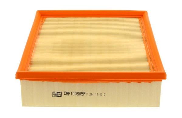 Воздушный фильтр CHAMPION CAF100505PCAF100505P