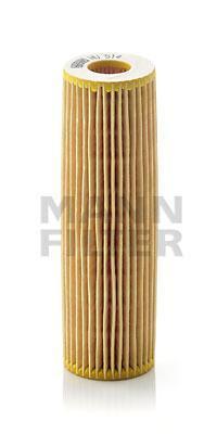 Масляный фильтроэлемент Mann-Filter MB C-Class >09, E-Class >09, CLK >1, без металлических частей. HU514YHU514YВашему вниманию предлагается Масляный фильтроэлемент Mann-Filter MB C-Class>09, E-Class >09, CLK >1, без металлических частей. HU514Y.