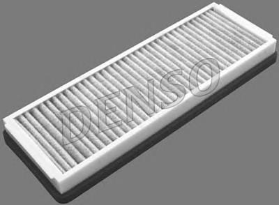 Фильтр салона DENSO DCF232KDCF232K