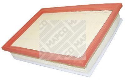 Фильтр воздушный Mapco 6080960809