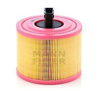 Фильтр воздушный Mann-Filter C18114C18114