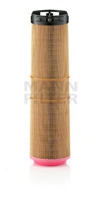 Фильтр воздушный Mann-Filter C121781C121781