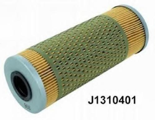 Фильтр масляный (картридж) Nipparts J1310401J1310401