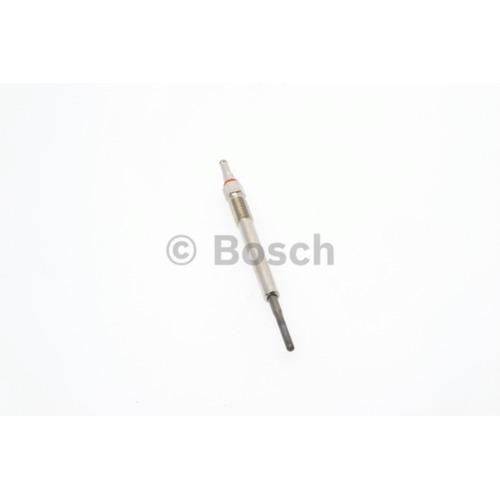 Свеча накаливания Bosch 250403002250403002
