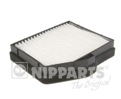 Фильтр салона Nipparts J1340502J1340502