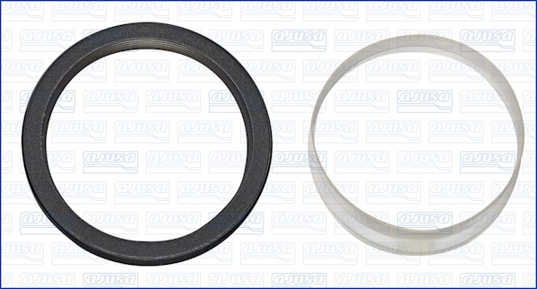 Фильтр масляный Mann-Filter W92021(10)W92021(10)