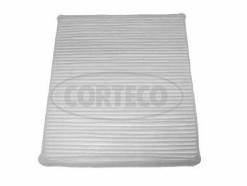 фильтр салона CORTECO 2165198021651980