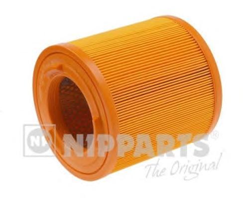 Фильтр воздушный Nipparts N1321071N1321071