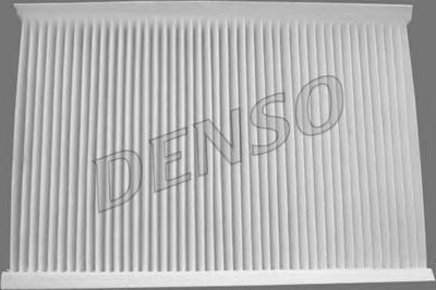 Фильтр салона DENSO DCF089PDCF089P