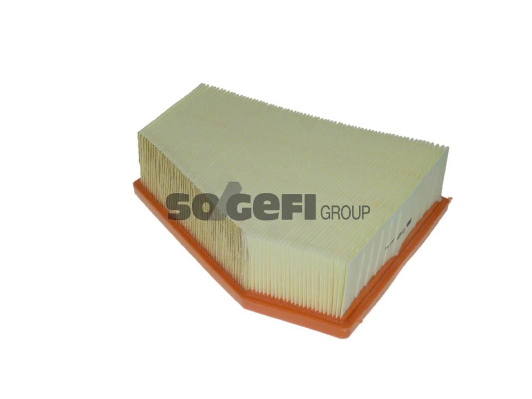 Фильтр воздушный Fram CA11409CA11409