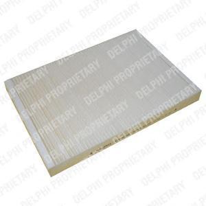 Фильтр салонный DELPHI TSP0325112TSP0325112