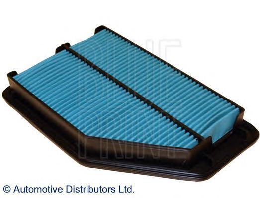 Фильтр воздушный BLUE PRINT ADH22265ADH22265