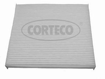 фильтр салона CORTECO 2165314521653145