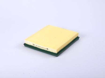 Фильтр воздушный GB-8020.BIG FILTER GB8020GB8020Вашему вниманию предлагается фильтр воздушный GB-8020.BIG FILTER GB8020.