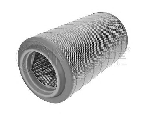 Фильтр воздушный Meyle 1234321000312343210003