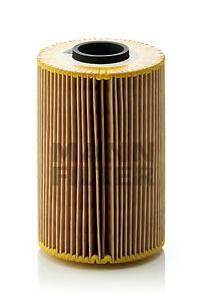 Масляный фильтроэлемент без металлических частей Mann-Filter HU9303XHU9303X
