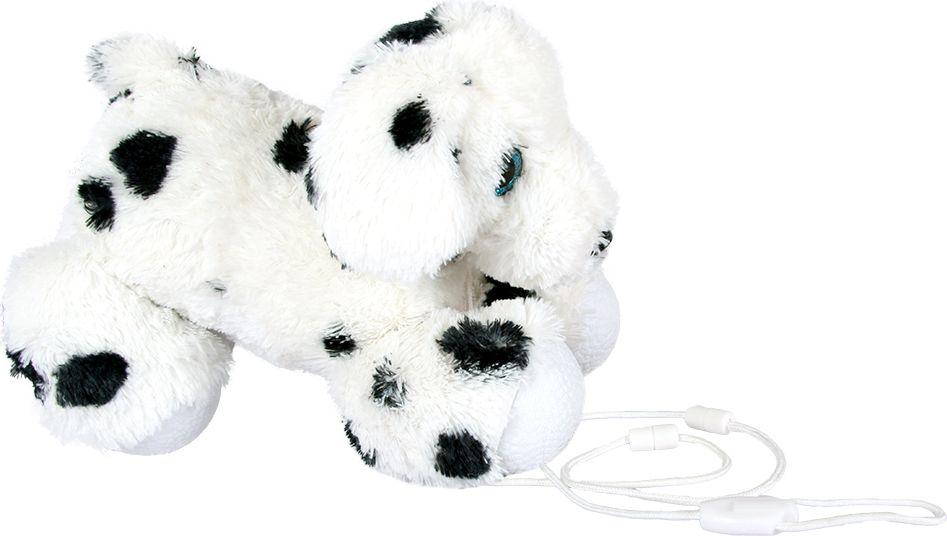 Toy Target Интерактивная игрушка Далматин 25 см - Интерактивные игрушки