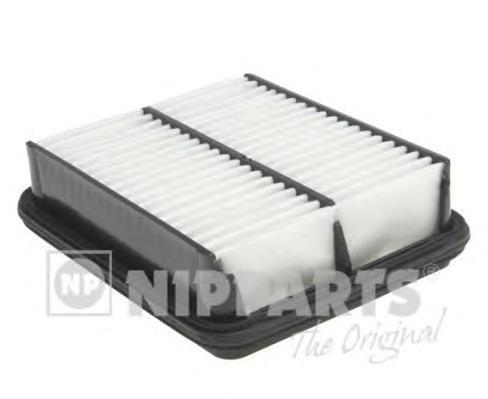 Фильтр воздушный Nipparts J1328019J1328019