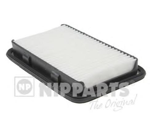 Фильтр воздушный Nipparts J1328035J1328035