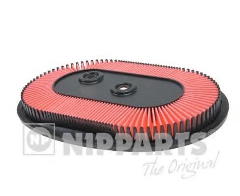Фильтр воздушный Nipparts J1321026J1321026
