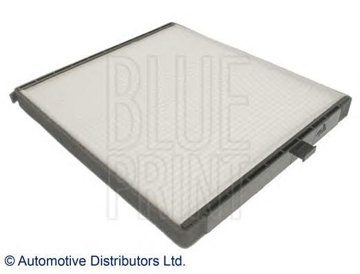 Фильтр салона BLUE PRINT ADG02505ADG02505