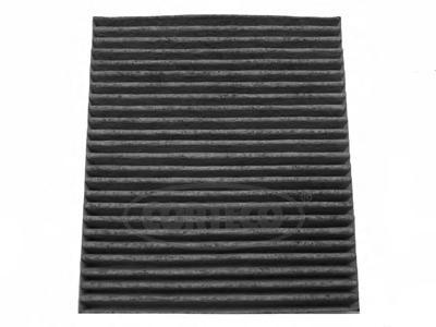 фильтр салона угольныйCORTECO 8000120780001207