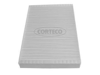 фильтр салона CORTECO 2165197921651979