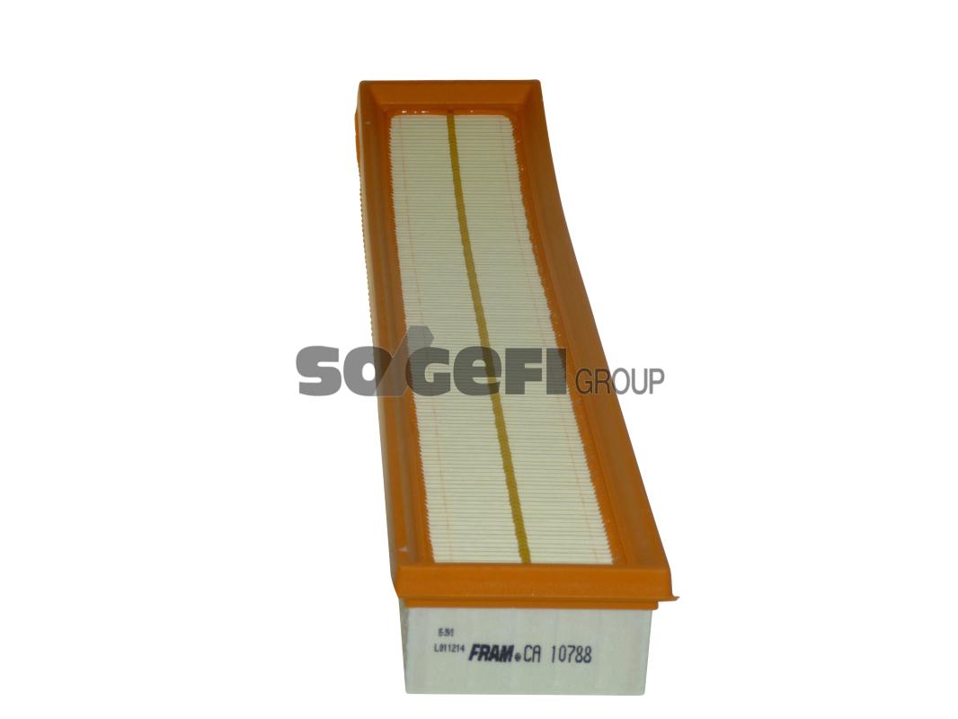 Фильтр воздушный Fram CA10788CA10788