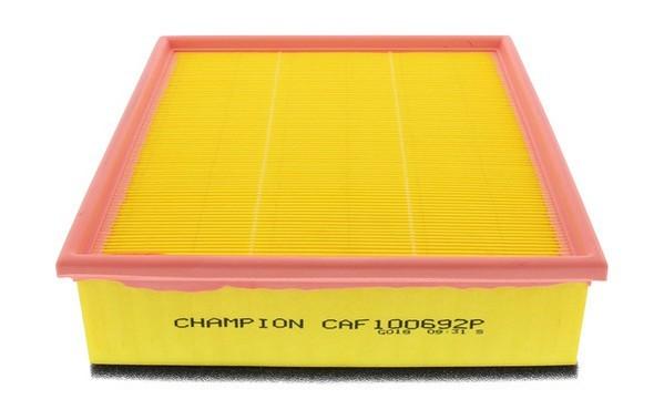 Воздушный фильтр CHAMPION CAF100692PCAF100692P