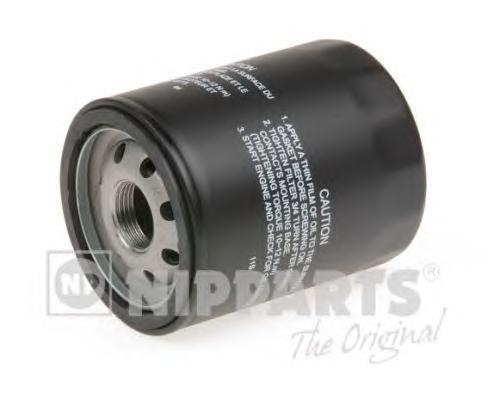 Фильтр масляный Nipparts J1315026J1315026