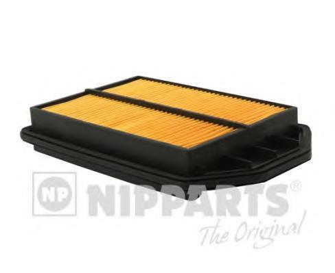 Фильтр воздушный Nipparts N1324062N1324062