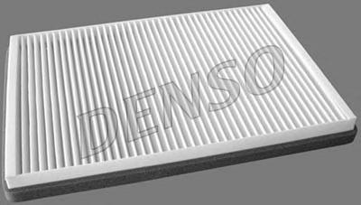 Фильтр салона DENSO DCF037PDCF037P