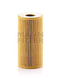 Фильтр масляный Mann-Filter HU6011ZHU6011Z