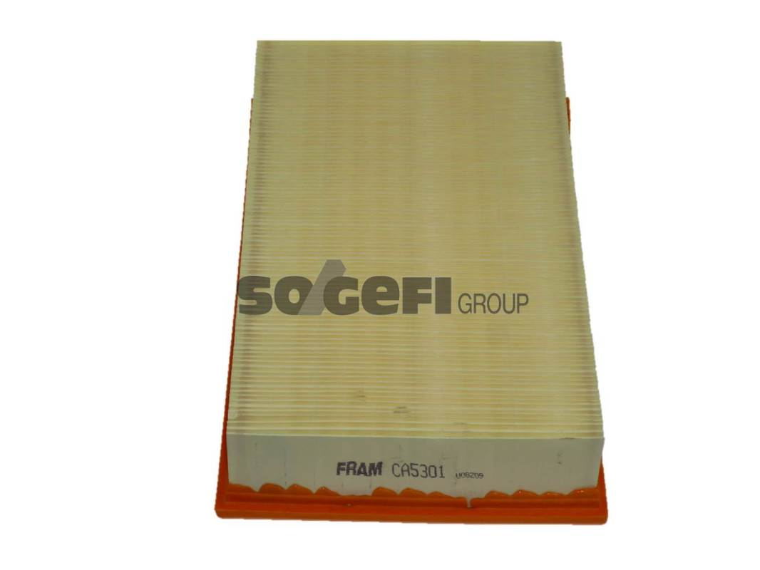 Фильтр воздушный Fram. CA5301CA5301