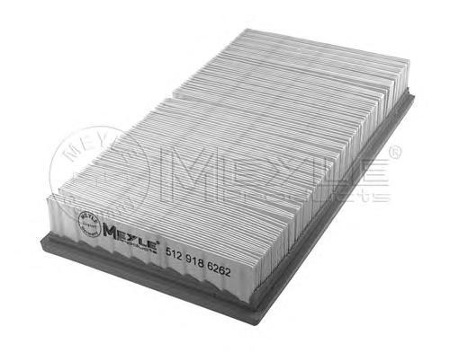 Фильтр воздушный Meyle 51291862625129186262